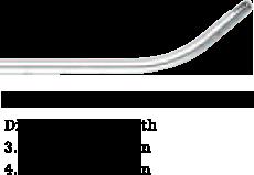 ess-pcb-9