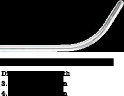 ess-pcb-10
